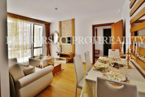 luxusní 2kk v Bulharsku  4