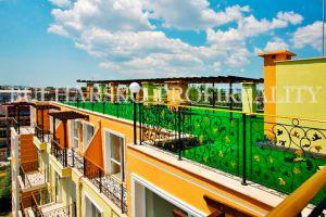luxusní 2kk v Bulharsku  16