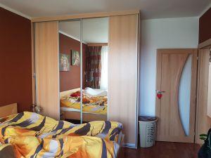 Prodám krásný byt 3+1 HK, Třebeš 4
