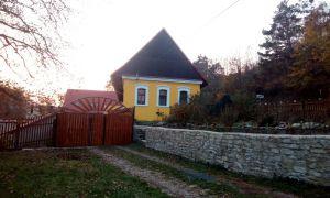 dům prodej  Vědlice