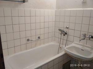 Prodáme byt 2+1 v Praze 7