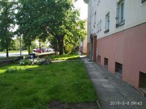 Prodáme byt 2+1 v Praze 2