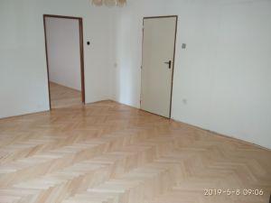 Prodáme byt 2+1 v Praze 13