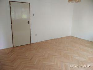 Prodáme byt 2+1 v Praze 12