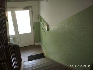 Prodáme byt 2+1 v Praze 4