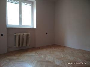 Prodáme byt 2+1 v Praze 14