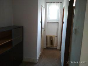 Prodáme byt 2+1 v Praze 5