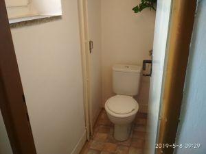 Prodáme byt 2+1 v Praze 8