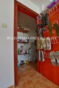 Bulharsko-Ravda 355 18