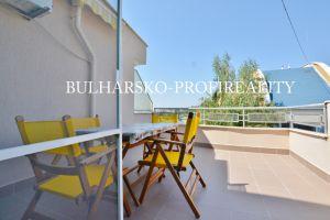 Bulharsko-Ravda 355 8
