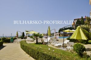 Bulharsko-Ravda 355 20