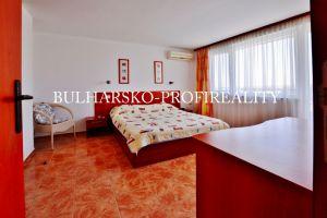 Bulharsko-Ravda 355 13