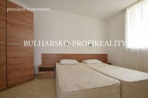 Bulharsko-2kk 5