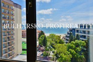 Bulharsko-dvojpokovojý apartmán 7