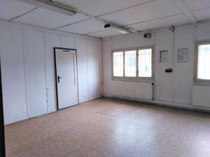 Pronájem přízemního objektu (likusák) - 250m2, Olomouc  3