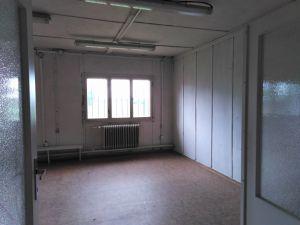 Pronájem přízemního objektu (likusák) - 250m2, Olomouc  4