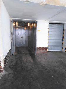 Pronájem nebytových prostor 150m2 v Olomouci, Hodolany 6