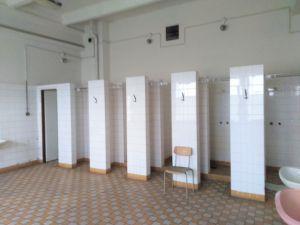 Pronájem nebytových prostor 150m2 v Olomouci, Hodolany 2