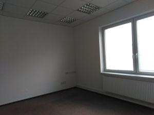 Pronájem nebytových prostor 130m2 v Olomouci,Hodolany 4