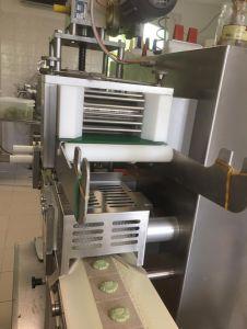 Těstoviny továrna na prodej, vyrobené v Itálii vůdce 6