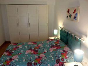byt k pronájmu v Praha 6,Wuchterlova 40 m2 6
