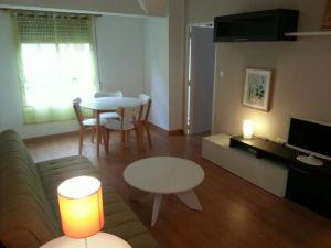 byt k pronájmu v Praha 6,Wuchterlova 40 m2 4