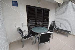Apartment in a quiet environment, 40 m2, Malinska, Krk 13