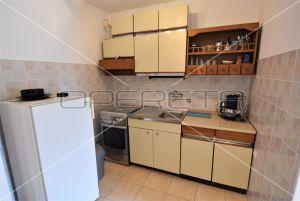 Apartment in a quiet environment, 40 m2, Malinska, Krk 8