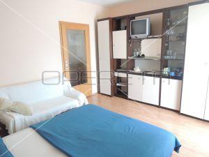 Apartment in a quiet environment, 40 m2, Malinska, Krk 7