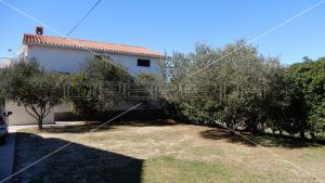House for sale in Povljana, Pag, 180 m2 17