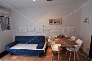 Apartment in a quiet environment, 40 m2, Malinska, Krk 9