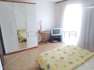 Apartment in a quiet environment, 40 m2, Malinska, Krk 5