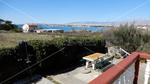 House for sale in Povljana, Pag, 180 m2 15
