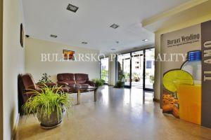 Bulharsko-Nessebar 2kk 13