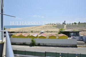 Bulharsko-Nessebar 2kk 11