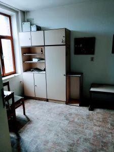Prodej bytového domu 10