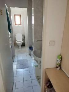 Prodej bytového domu 7