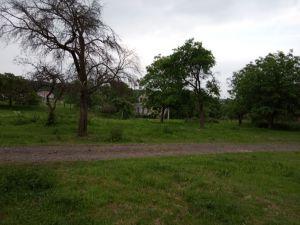 2x pozemek k výstavbě, okr. Náchod 2