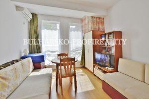 Bulhasko-studio 9290 € 3
