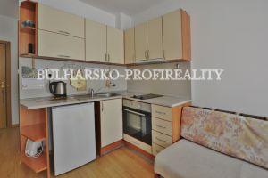 Bulhasko-studio 9290 € 2