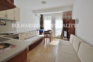 Bulhasko-studio 9290 € 4