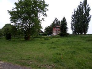 2x pozemek k výstavbě, okr. Náchod 3