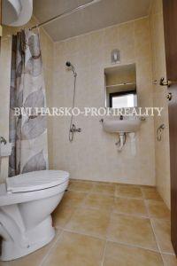 Bulhasko-studio 9290 € 5