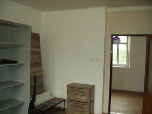 byt prodej  Žamberk