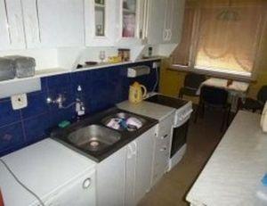 Prodám byt v Polici nad Metují 2