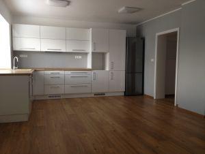 Prodej rodinneho domu v Malsovicich 2