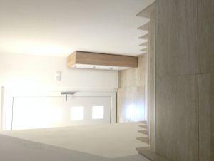 Prodej rodinneho domu v Malsovicich 12
