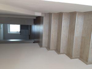 Prodej rodinneho domu v Malsovicich 14