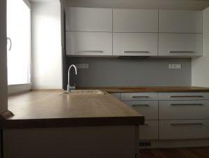 Prodej rodinneho domu v Malsovicich 3
