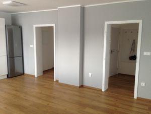 Prodej rodinneho domu v Malsovicich 6